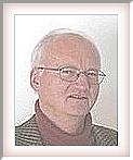 Hans Anderegg