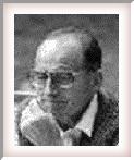 Paul Schudel